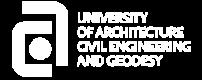 logo_UACG