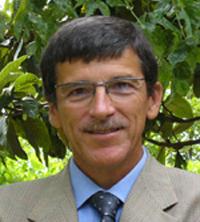 д-р Джорджо Пецети