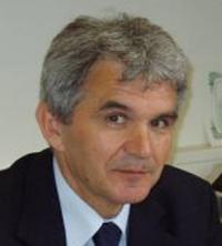 Prof. Ivan Vrkljan